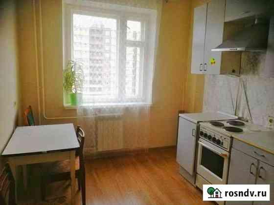 2-комнатная квартира, 52 м², 8/9 эт. Северодвинск