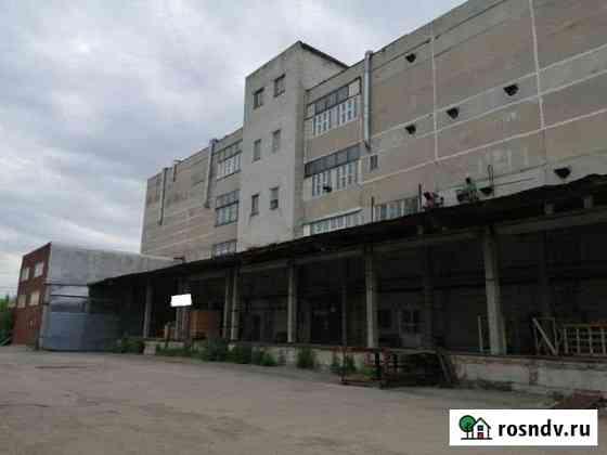 Продам складское помещение, 1145.7 кв.м. Йошкар-Ола