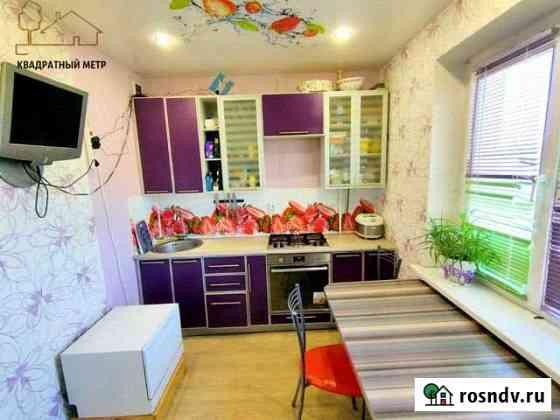 2-комнатная квартира, 54 м², 6/9 эт. Димитровград