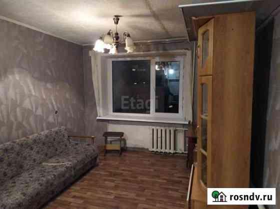 Комната 18 м² в 1-ком. кв., 4/5 эт. Брянск