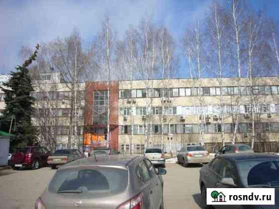 Офисное помещение, 1166 кв.м. Ижевск