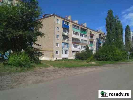 3-комнатная квартира, 64 м², 2/5 эт. Подгоренский