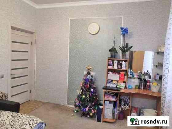 Комната 27 м² в 3-ком. кв., 2/2 эт. Голицыно