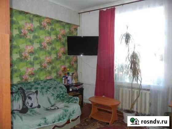 Комната 20 м² в 1-ком. кв., 2/3 эт. Обь