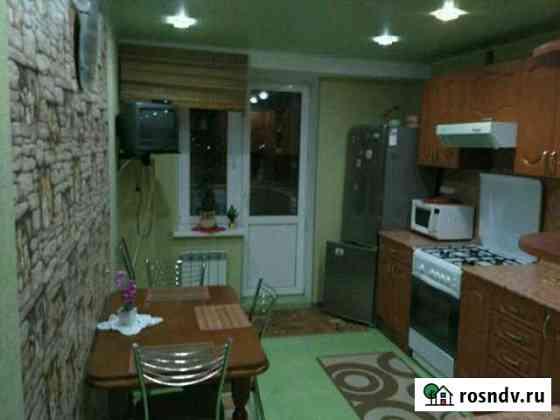 1-комнатная квартира, 40 м², 2/10 эт. Смоленск