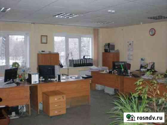 Офисные помещения от 6 кв. до 600 кв.м Омск