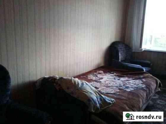 Комната 13 м² в 2-ком. кв., 7/7 эт. Зеленоград