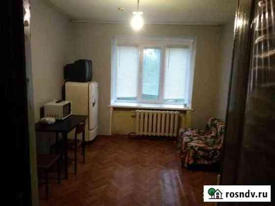 Комната 13 м² в 1-ком. кв., 5/5 эт. Казань