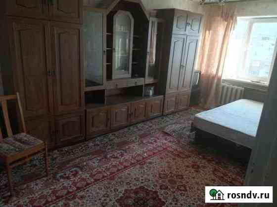 2-комнатная квартира, 51 м², 5/5 эт. Магадан