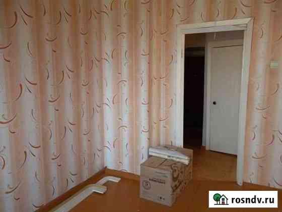 2-комнатная квартира, 42 м², 4/5 эт. Сафоново