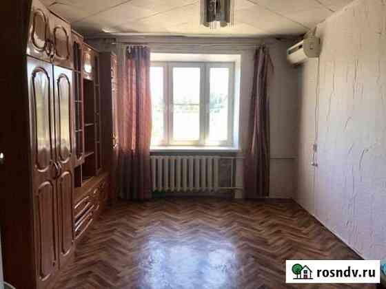 Комната 18 м² в 1-ком. кв., 5/5 эт. Астрахань