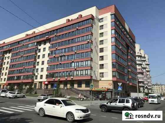 Офисные помещение, 14 - 475 кв.м. Барнаул