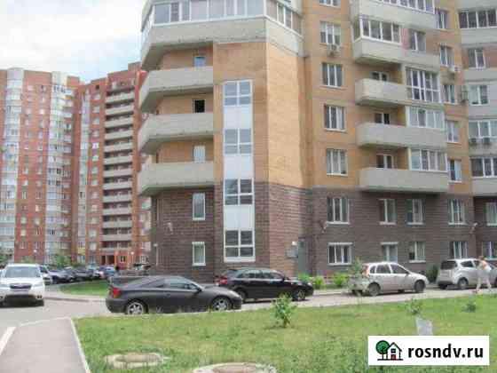 Помещение свободного назначения, 127 кв.м. Тольятти