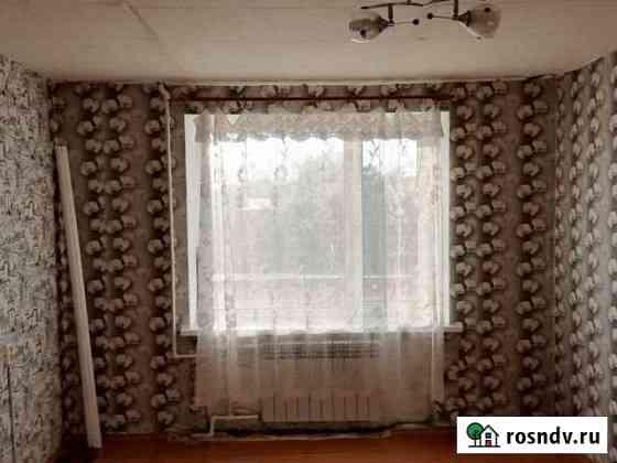 Комната 18 м² в 1-ком. кв., 3/5 эт. Россошь