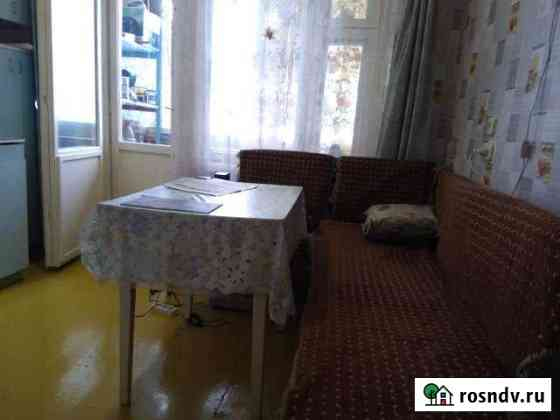 1-комнатная квартира, 38 м², 4/5 эт. Воркута