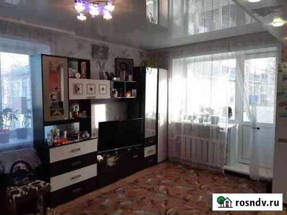 1-комнатная квартира, 30.7 м², 4/4 эт. Осинники