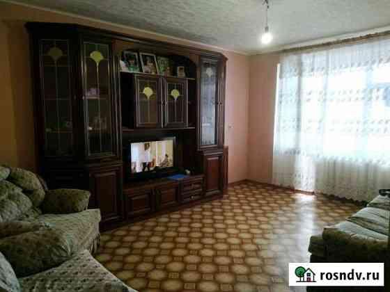 3-комнатная квартира, 61 м², 2/5 эт. Строитель