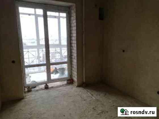 1-комнатная квартира, 40 м², 4/10 эт. Лиски