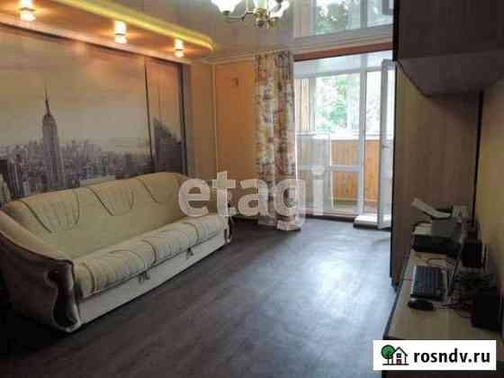 1-комнатная квартира, 34.1 м², 2/5 эт. Салават