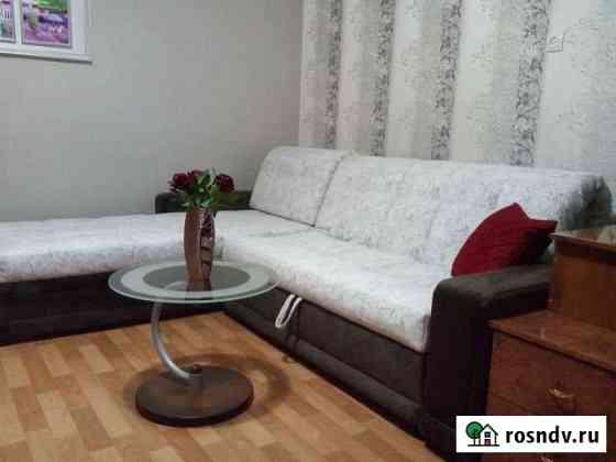 2-комнатная квартира, 51 м², 5/9 эт. Кызыл