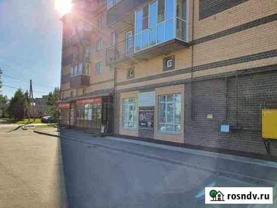 Сдам помещения от 9 до 340 кв.м Красное-на-Волге