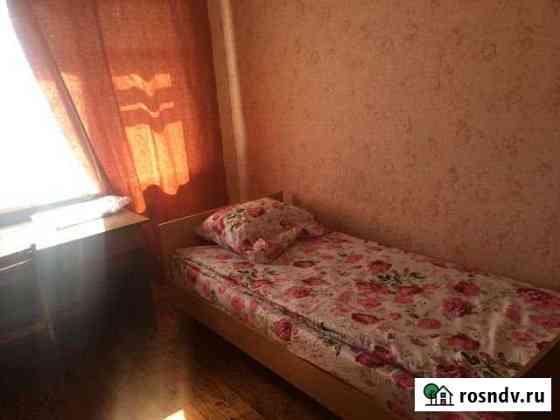Комната 15 м² в 5-ком. кв., 4/5 эт. Боровичи