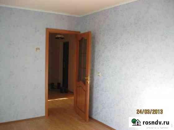 2-комнатная квартира, 50 м², 2/3 эт. Тавда
