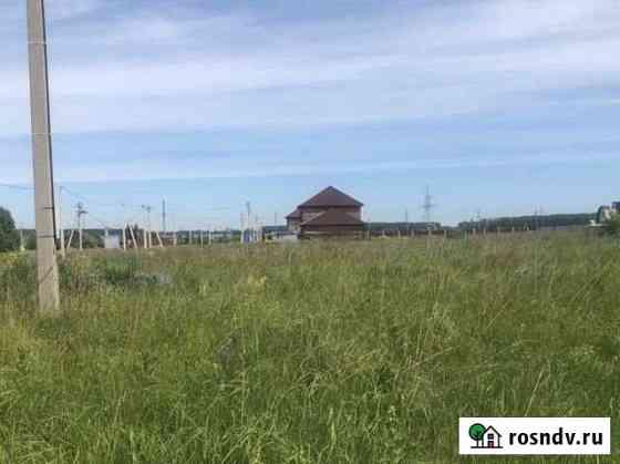 Участок 15 сот. Ленинск-Кузнецкий