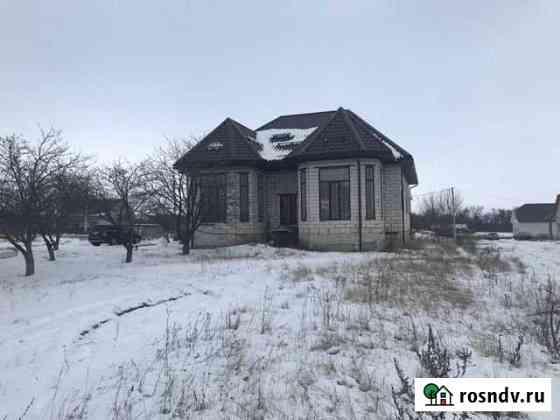 Дом 250 м² на участке 15 сот. Рамонь