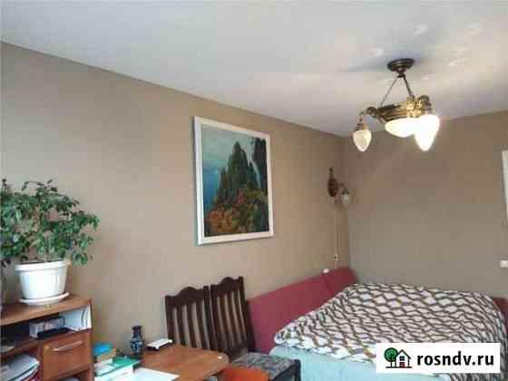 4-комнатная квартира, 105 м², 3/3 эт. Динская