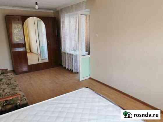 1-комнатная квартира, 40 м², 2/5 эт. Владикавказ