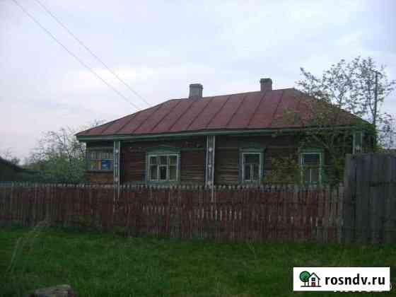 Дом 37 м² на участке 25 сот. Ижевское