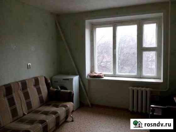 Комната 14 м² в 4-ком. кв., 3/5 эт. Чапаевск