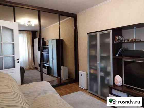 2-комнатная квартира, 40.1 м², 2/5 эт. Дзержинский