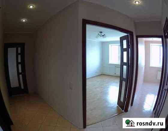 2-комнатная квартира, 51 м², 6/9 эт. Сосновоборск