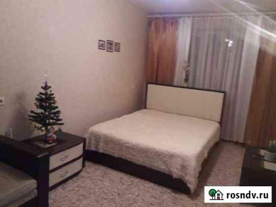 1-комнатная квартира, 38 м², 12/17 эт. Томск