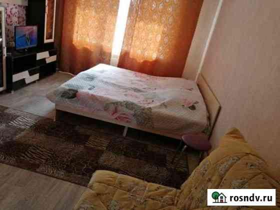 1-комнатная квартира, 43 м², 2/7 эт. Тамбов