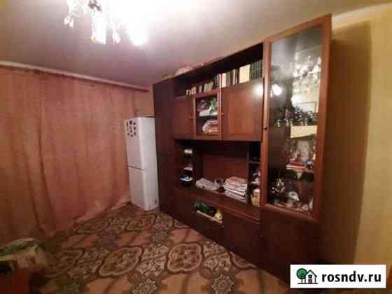 2-комнатная квартира, 42 м², 1/2 эт. Шатура