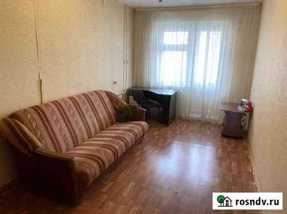 1-комнатная квартира, 42 м², 3/10 эт. Саранск