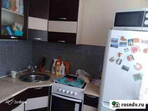 2-комнатная квартира, 43 м², 3/5 эт. Анжеро-Судженск