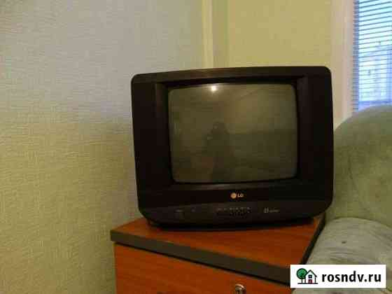 Комната 16 м² в 5-ком. кв., 5/5 эт. Красноярск