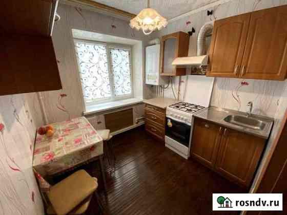 1-комнатная квартира, 32 м², 2/2 эт. Донской