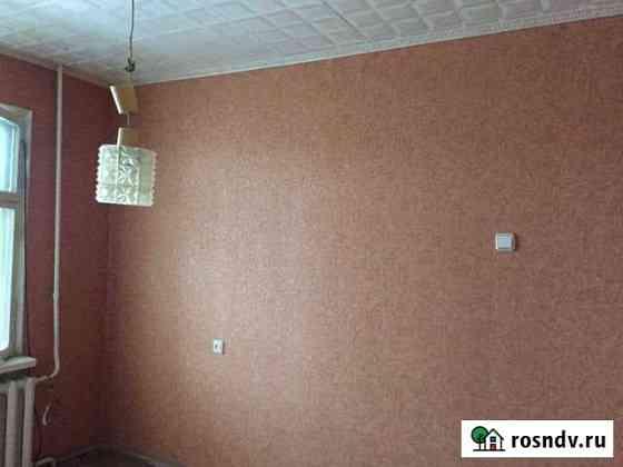 1-комнатная квартира, 29.6 м², 1/3 эт. Сарманово