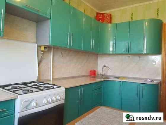 2-комнатная квартира, 56 м², 4/5 эт. Салават