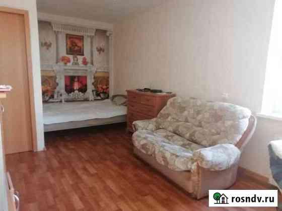 1-комнатная квартира, 41 м², 5/6 эт. Петергоф