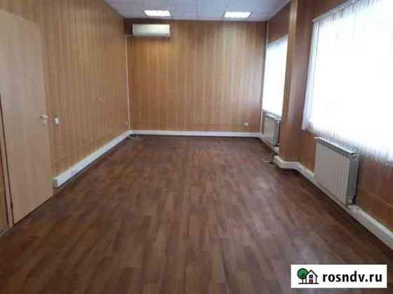 Офисное помещение, 150 кв.м. Дзержинский
