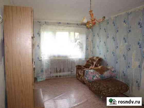 2-комнатная квартира, 48.2 м², 1/3 эт. Горноуральский