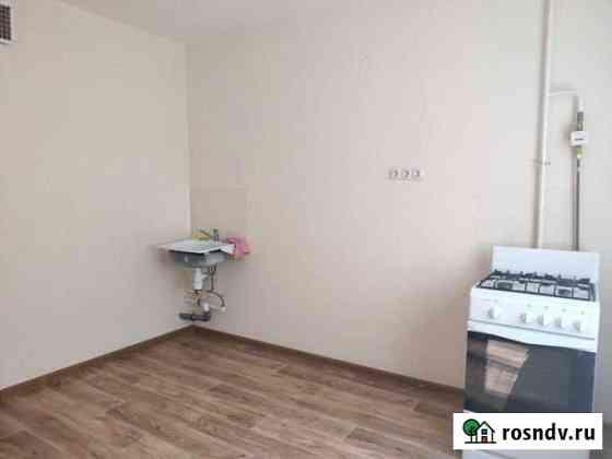 1-комнатная квартира, 38 м², 6/9 эт. Псков