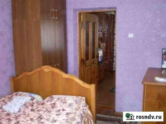 Дом 102 м² на участке 8.5 сот. Новоплатнировская