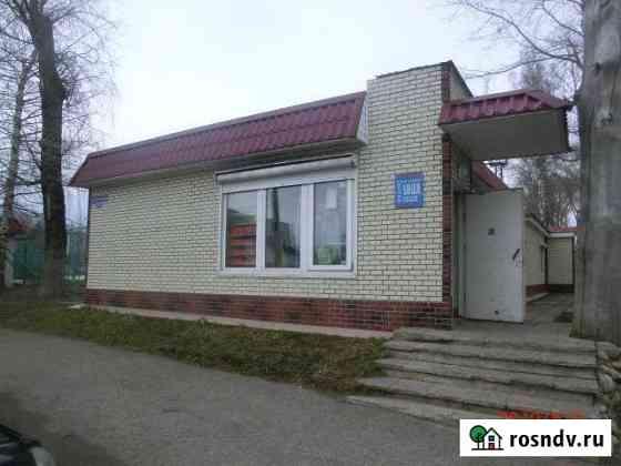 Торговое помещение, 73 кв.м. Плесецк